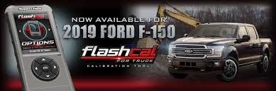 100 Performance Chips For Gas Trucks BestSelling Programmers For Diesel SUV