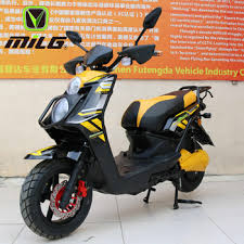1500w New Motorbike Vespa Electric Motorcycle 72v Bajaj Bike Price Picture Big Scooter With Pedal