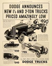 1935 Dodge Truck Ad | 1935 Dodge Trucks | Pinterest | Dodge Trucks ... 1935 Dodge Kc 12 Ton Pickup W133 Indy 2011 1936 Truck Sealisandexpungementscom 8889 Airflow Tanker Trucks Streamlined And Noteworthy The Old Motor For Sale Unique Diesel Dig Air Flow Truck Brothers Antique Automobile Car Of The Week Touring Sedan Stock Photos Royalty Free Pictures K52 Bc Vintage Museum Clove Flickr Adamco Motsports 2012 Iola Show 1934 Idenfication