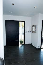 porte d entrée aluminium cotim 11 par zilten puerta s