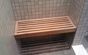 Teak Bathtub Caddy Canada by Teak Bath Caddy Canada 100 Images Shower Seats Benches Stools