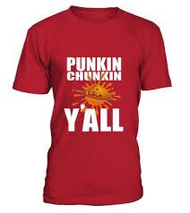 Punkin Chunkin Colorado 2015 Results by 25 Ide Terbaik Punkin Chunkin Di Pinterest