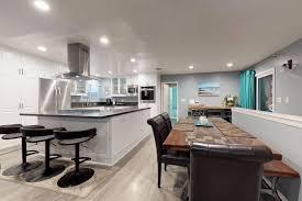 100 Oxnard Beach House Vacation Home Silverstrand CA Bookingcom