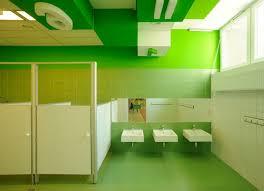 100 moderne ideen für kindergarten interieur archzine net