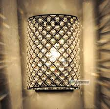hallway wall light fixtures hallway wall light fixtures