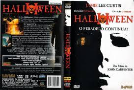 Halloween 2 1981 Online Castellano by Halloween Ii Torrent Descargar Bajar Gratis Miltorrents Com