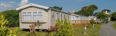 100 Bora Bora Houses For Sale Caravan Mobile Homes For Sale In Brittany France Pors Peron