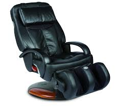 Ijoy 100 Massage Chair Cover by Furniture Modern Lounge Chair Design With Black Leather Ijoy