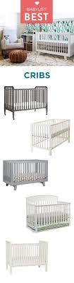 Best Cribs Of 2017 Gently Used Pottery Barn Kendall Fixed Gate Cribs Available In Blankets Swaddlings Used White Crib With Toddler Beds 10024 Best 25 Barn Discount Ideas On Pinterest Register Mat In Dresser Chaing Table Combination Extra Wide Topper Fniture Jcpenney Baby For Cozy Bed Design Nursery Pmylibraryorg Desks Arhaus Bentley Collection Distressed Wood Office
