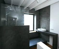 prix b ton cir plan de travail cuisine beton cire sur plan de travail d int b ton cir cuisine cir plan