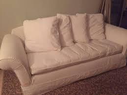 top 15 of slumberland sofas