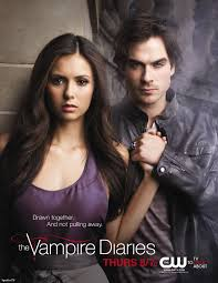 Name Coloring Pages Vampire Diaries