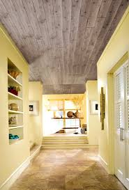 armstrong woodhaven ceiling planks home depot decoration stunning remodelando casa ceilings dont boring