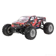 GPTOYS S919 Off-Road Truck RC Car| Best Holiday Gift For Kids/Teens ... Gizmovine Rc Car 24g 116 Scale Rock Crawler Supersonic Monster Feiyue Truck Rc Off Road Desert Rtr 112 24ghz 6wd 60km 239 With Coupon For Jlb Racing 21101 110 4wd Offroad Zc Drives Mud Offroad 4x4 2 End 1252018 953 Pm Us Intey Cars Amphibious Remote Control Shop Electric 4wheel Drive Brushed Trucks Mud Off Rescue And Stuck Jeep Wrangler Rubicon Flytec 12889 Thruster Road Rtr High Low Speed Losi 15 5ivet Bnd Gas Engine White The Bike Review Traxxas Slash Remote Control Truck Is At Koh
