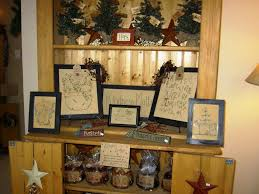 Primitive Pictures For Living Room by Baby Nursery Breathtaking Primitive Decorating Ideas Home New