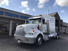 2015 WESTERN STAR 4900SB, Auburn WA - 123278610 ... Sunset Chevrolet Dealer Tacoma Puyallup Olympia Wa New Used Nissan Titan Lease Offers Auburn Carsuv Truck Dealership In Me K R Auto Sales This Classic Western Star Is Still Trucking 1968 Wd4964 Truck The Allnew 2016 Ford F150 For Sale In 2014 Peterbilt 389 5003210974 Cmialucktradercom Valley Buick Gmc Area Auburns Onestop Suv And Fleet Vehicle Maintenance Pacific Freightliner Northwest 2015 Western Star 4900sb 123278610 Vehicles For Discount