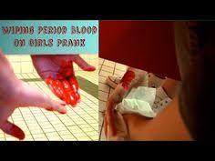 Bathroom Stall Prank Youtube by Hilarious Omegle Prank Video Fake On Omegle 1 Pranking
