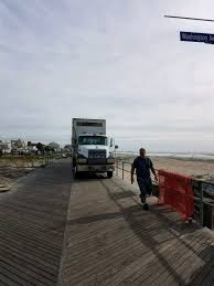 Tractor Trailer Takes 2.5 Mile Ride Down Atlantic City Boardwalk ... Ripoff Report Ace Cdl Truck Driving School Complaint Review Celebrates Five Years Debra Talamantes Owner Operatortruck Driver Keen Cargo Linkedin Crst Trucking Reviews Crst Companysponsored Traing Find Jobs W Top Companies Hiring Surving The Long Haul The New Republic Trans Lessons Schools 20 Dicated Services Home Facebook March 2017 Best Classes In Usa