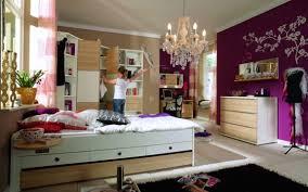 Diy Queen Loft Bed by Bedroom Ideas For Teenage Room With Chandeliers Picture Teens
