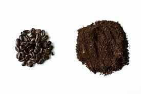 How To Make The Best Coffee Pre Wet Grounds