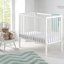 East Coast Carolina Space Saver Cot With Mattress (White ... Trade Dont Toss Target Hosting Car Seat Tradein Nursery Today December 2018 By Lema Publishing Issuu North Carolina Tar Heels Lilfan Collegiate Club Seat Premium East Coast Space Saver Cot With Mattress White Graco 4 In 1 Blossom High Chair Seating System Graco 8481lan Booster Seat On Popscreen High Back Vinyl Chair Gotovimvkusnosite Pack N Play Portable Playard Ashford Walmartcom Walmart Babyadamsjourney Recalls Spectrum News Baby Acvities Gear
