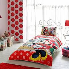 Minnie Mouse Twin Bedding by Cheap Minnie Mouse Twin Bedding Find Minnie Mouse Twin Bedding