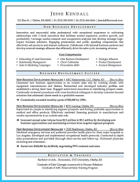 Nice Marvelous Things To Write Best Business Development Manager ... New Business Development Resume Samples Velvet Jobs 7 Business Owner Resume Sample Fabuusfloridakeys Development Manager Erhasamayolvercom 93 Objective 011 Mla Format Essay Sample Example Writing Director Strategy Manager Guide 12 Mplates Pdf Sales Representative Free 2019 Program Finance Fpa Devops