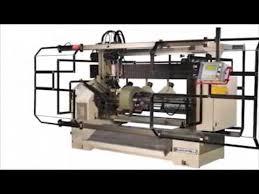 woodworking machinery u0026 supplies holztechnik machinery services