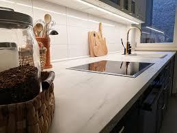 kuche kaufen ikea alternative küchen unter 2 000
