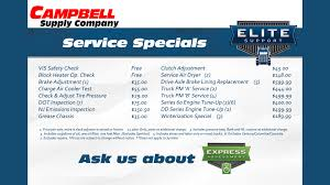 Campbell Freightliner | Commercial 1997 Ford F150 Lariat Restoration Tuneup And Fluid Change Toyota D4 Diesel Tuneup City To Coast Mobile Mechanical Accel Truck Super Tuneup Kits Tst3 Free Shipping On Orders Over Acdelco Tune Up Kit 99 00 01 Chevy Tahoe Silverado Suburban Nos Motorcraft Tke11 Corolla Corona Celica Tst6 Ignition Gm V8 Vortec 74 1996 Tucson Az Heating Up Goettl Air Cditioning Pick 8992 22r Distributor Cap Rotor Furnace Special Going Right Now For 89 With Majeski Truck 2wd 1980 20r Tune Youtube