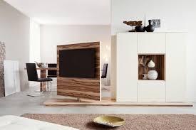 visit the post for more tv möbel freistehend wohnen tv
