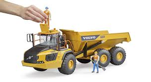 Bruder Crane Toys R Us - The Best Crane Of 2018 Man Tgs Crane Truck Light And Sound Bruder Toys Pumpkin Bean Timber With Loading 02769 Muffin Songs Bruder News 2017 Unboxing Dump Truck Garbage Crane Mack Granite Liebherr 02818 Toy Unboxing A Cstruction Play L Red Lights Sounds Vehicle By With Trucks Buy 116 Scania Rseries Online At Universe 02754 10349260 Bruder Tga Abschlepplkw Mit Gelndewagen From Conradcom Mack Top 10 Trucks For Sale In Uk Farmers