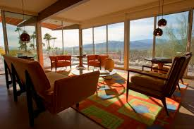 100 Palm Springs Architects Modernism Week Insiders Architecture Guide