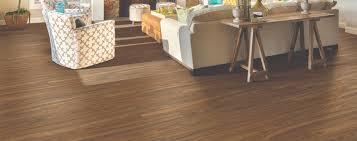 Moduleo Luxury Vinyl Plank Flooring by Moduleo Horizon Lvt U0026 Plank Flooring Wood Ivc Us Floors