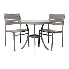 Dining Room Sets Cheap Free Shipping Tables Table Clearance Sale Thegroupeezz