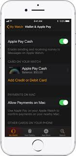 Set up Apple Pay Apple Support