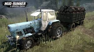 DT-75 V1.0 (v29.01.18) For Spin Tires: MudRunner » Download Game ... Review Mudrunner A Spintires Game Ps4 Playstation Nation The Game 2014 Mods All For Playing Spintires Page 1 National Redneck Games Hick Hop Music Baja Edge Of Control Hd Thq Nordic Gmbh Spin Tires Description Maps Blackwater Canyon Map Mod Offroad 4x4 Monster Truck Show Utv Tough Trucks Mud Bogging Chevy Mudding Test Youtube Wallpapers Wallpaper Cave Stats Mods Strange Pictures To Print Coloring Pages Hype
