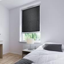 Patio Door Blinds Menards by Blind U0026 Curtain Excellent Menards Window Blinds For Best Window