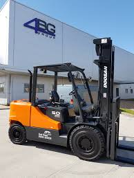 Fork Truck Hire And Sales In Essex And Suffolk Forklifts Fork Lift Trucks Kocranes Usa Brute Forklift Cd Ltd Homepage Ltd Safety Traing Latino Worker Center Wisconsin Yale Sales Rent Material Fleet Aware V3 Truck Control Premier Services North West Camera Systems Newcastle Permatt Crown Australia For Sale Hire Sitdown Sc Series Equipment