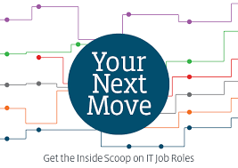 Help Desk Technician Salary by Your Next Move Help Desk Technician