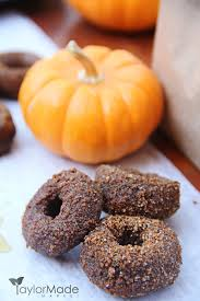 Dunkin Donuts Pumpkin Spice Syrup Vegan by 100 Dunkin Donuts Pumpkin Spice Syrup Vegan Is The Dunkin