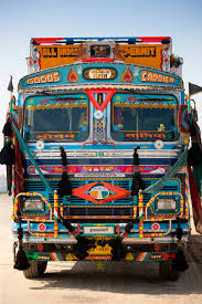 Decorated Tata Truck At Rasulpura In Sawai Madhopur, Rajasthan ... Tata Truck On The Road Near Udipi Kanataka India Stock Photo Motors And Ashok Leyland Slug It Out For Mhcv Supremacy Old Despite Heavy Rainfall Darjeeling Somet Flickr Three Day Truck World Advanced Trucking Expo To Be Prima Lx 4025s Trucks Specification Engine Brakes Weight Lpt 2518 Onroad Price Specifications Features Gallery 3118 In Dirt Road Youtube S13 Getty Images Top Dealers In Bhopal Best Justdial News And Reviews Speed