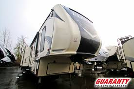 Guaranty RV Super Centers Search Results Truck Camper Guaranty Rv Used Cars Dothan Al Trucks And Auto 2016 Coachmen Freelander 21rs Pm38152 Locally Owned Chevrolet Dealer In Junction City Or Sales Clinton Ma Find Used Cars New Trucks Auction Vehicles Hours Directions 277 Motors Quality Hawley Tx Forest River 2013 Freightliner Refrigerated Van Vans For Sale