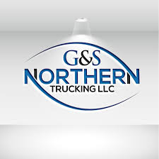 Entry #51 By Goldenrose3264 For G & S Northern Trucking LLC Logo ... Northern Resource Trucking Npb Building Plastics Hgv Heavy Goods Lorries Mercedes Original Peters Truck Lines Trucking Company Sign Cboard In Norway 104 Magazine Sharp Freight On Twitter Summer Nights Northern Lights Trucking Power Eq_2015no3_zmag The Trucker From Down Under Drive For Prime Mltc Truckingnorsask Transport Facebook Aplastic Anaemia Trust For Dad 2018 The Largest Riccellinorthern Overview Youtube Tracking Best Image Truck Kusaboshicom Driver Of Monthyear Awards California Association