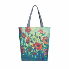 compare prices on painting canvas bags online shopping buy low