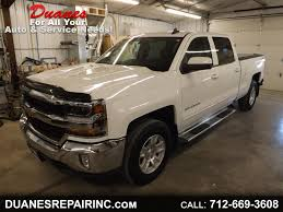 Used Cars For Sale Templeton IA 51463 Duanes Repair Inc.