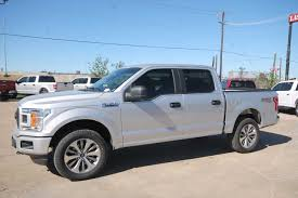 New Ford Cars Buda TX - Austin - Truck City Ford New 2019 Ford Explorer Xlt 4152000 Vin 1fm5k7d87kga51493 Super Duty F250 Crew Cab 675 Box King Ranch 2018 F150 Supercrew 55 4399900 Cars Buda Tx Austin Truck City Supercab 65 4249900 4699900 3649900 1fm5k7d84kga08049 Eddie And Were An Absolute Pleasure To Work With I 8 Xl 4043000