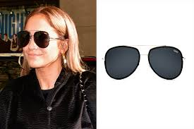 Chrissy Teigen Launches QUAY Australia Sunglasses Collection ... Love Culture Are You An Lc Babe Milled Spring 2019 Fabfitfun Box Worth It Review Plus Coupon Helios Sunglasses Blackgreen Quay Australia High Key Mini Aviator French Kiss Cat Eye Sam Moon Online Code Save Mart Policy Get The Celebrity Look With Eccentrics X Desi Perkins Dont At Me Qc000305 Black All In Popsugar Must Have June 2015 Reviewscoupon Codeslinks The Stylish Glasses Offering A Chic Solution To Screen Fatigue Hrtbreaker