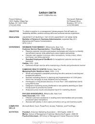Print Retail Sales Assistant Resume Example Objective For Resume ... Unique Objectives Listed On Resume Topsoccersite Objective Examples For Fresh Graduates Best Of Photography Professional 11240 Drosophilaspeciionpatternscom Sample Ilsoleelalunainfo A What To Put As New How Resume Format Fresh Graduates Onepage Personal Objectives Teaching Save Statement Awesome To Write An Narko24com General For 6 Ekbiz