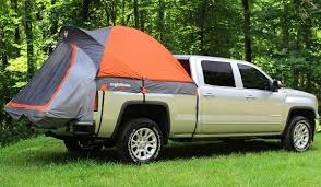 100 Kodiak Truck Tent Top Three S For You To Consider OutdoorHub